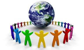 Культура и народ Реферат Возникновение самостоятельной науки о народах относится к середине xix в и также связано со многими практическими потребностями того времени