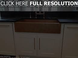 Kitchen Sinks Menards