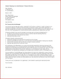 Van Driver Resume Valuebook Co Driver Application Sample Delivery