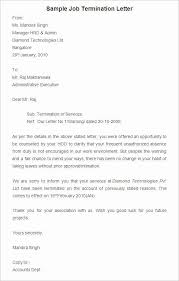 Business Apology Letter For Mistake , How To Write A Professional ...