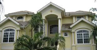 tv repair fort myers. Fine Repair Impact Resistant U0026 Hurricane Proof Window Doors To Tv Repair Fort Myers E