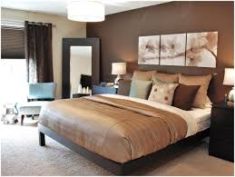 Sherwin Williams Bedroom Color Bedroom Master Bedroom Colors Sherwin Williams Elegant Best