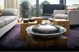 zen indoor fountains diy fountain small water