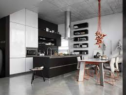 Small Picture kitchen design by Nikola Arsov