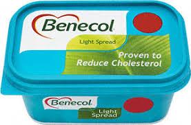 Benecol UK