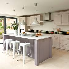 kitchens with islands. Perfect Kitchens Kitchen Islands Uk Intended Kitchens With Islands B
