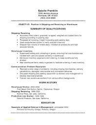 Basic Resume Template Word Amazing Free Student Resume Templates Word And Template Example Sample Basic