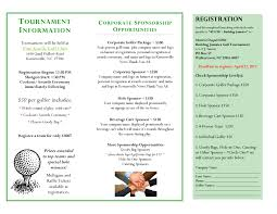 Pine Knolls Golf Course – Tournament – May 12 | Building Jamaica