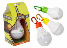 eco lighting supplies. The Summit Eco Orb Light Is Sold By Devon Outdoor And Camping Kite Centre Lighting Supplies E