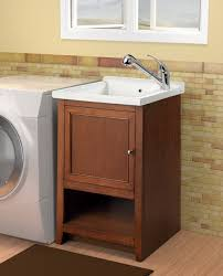 utility sink cabinet laundry room time design funky popular sinks with cabinets inside 19