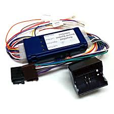 audi a3 a4 tt bose quadlock to car iso wiring harness lead adaptor iso wiring harness audi a3 a4 tt bose quadlock to car iso wiring harness lead adaptor 20 276