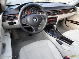 BMW 3 Series 2007 bmw 335i interior : Bmw 3 Interior 2007 - Home Decor 2018