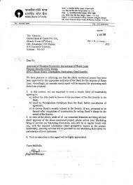 Loan Cover Letter Sample Westhamptonve Jmcaravans