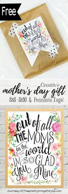 25 Unique Thanks Mom Ideas On Pinterest Quote For Mother Mom