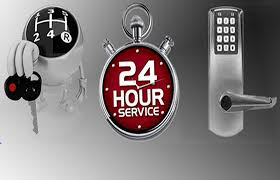 24 hour locksmith.  Hour Escaping From An Accident By 24Hour Locksmith Services Throughout 24 Hour