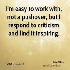 Ben Elton Marriage Quotes | QuoteHD