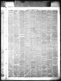 san francisco chronicle from san francisco california on june 9 1878 page 3