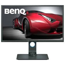 ᐅ <b>BenQ PD3200U</b> отзывы — 21 честных отзыва покупателей о ...