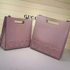 gucci official website. gucci bag, id : 42945(forsale:a@yybags.com), usa online store, slim briefcase, fabric purses, official website of gucci, designer t