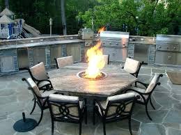 costco backyard furniture patio furniture sets piece patio dining patio furniture sets patio furniture sets clearance