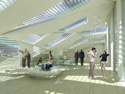 2010-Modern-Minimalist-Hotel-Terminus-Interior-Design-With-