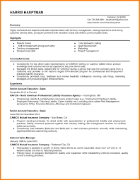 skills of customer service representative 9 customer service skills on resume precis format