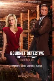 casper and wendy movie. death al dente: a gourmet detective mystery casper and wendy movie