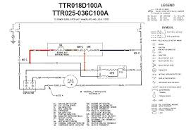 trane xe1000 thermostat wiring diagram trane image trane xe1000 compressor not coming on line hvac diy chatroom on trane xe1000 thermostat wiring diagram