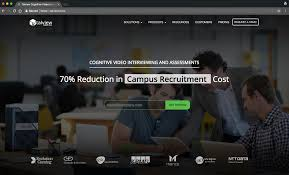 The Ultimate List Of Best Pre Employment Assessment Tools March
