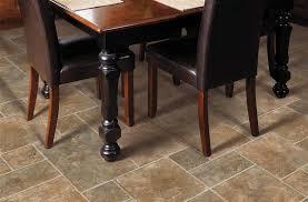 mohawk sheet vinyl flooring mohawk gateway vinyl sheet mohawk sheet vinyl flooring variations silver shadows tomekwinfo