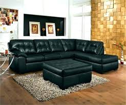 full size of leather furniture dye colors flexsteel sofa color repair paint lane couch stunning fur