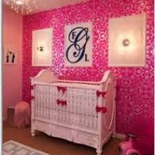 sparkle paint for wallsPink Sparkle Wall Paint Uk  glitter paint  ebay with radiance