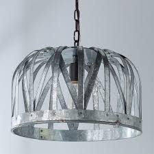 farmhouse inspired style shades of light pics with outstanding galvanized pipe light fixtures outdoor metal