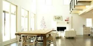 dining room flooring options uk. affordable bathroom flooring ideas. dining room options home design planning uk o