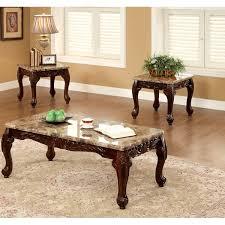 3 piece table set. 3 Piece Table Set Wayfair