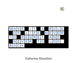 Quote Slide Puzzle Page Quote Slide April 11 2019 Answers Puzzle Page