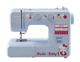 Ac Moore Sewing Machine