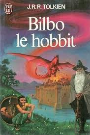 book cover hobbit 63 best book inspiration hobbit images on of book cover hobbit the