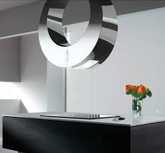 sleek modern range hood 4 types of kitchen range hoods to transform your k30