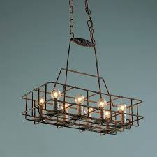 antique ceiling chandelier. vintage repurposed bottle carrier chandelier - 8 light antique ceiling f