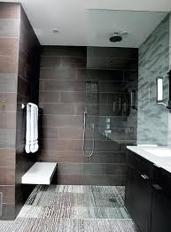 best tiles for small bathroom modern small bathroom tile ideas tiles bathroom ideas uk