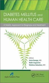 Diabetes Mellitus and Human Health Care | Taylor & Francis Group