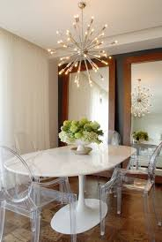 Floral Dining Room Chairs Lovely Dining Room Chair And Good Looking Furniture Dining Room