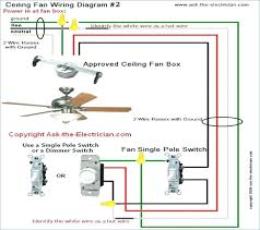 harbor breeze ceiling fan remote wiring diagram harbor breeze ceiling fan dimmer wiring car wiring diagrams