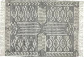 black and cream rug cream rugs red black cream rug