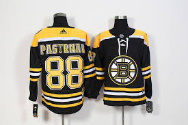 Jersey Cheap Jerseys Online Hockey Shop Pastrnak Youth acdaaccdacbcaa|Post Game Thread Pats @ Bucs