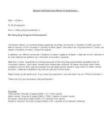 Mandatory Staff Meeting Notification Template Www Bilderbeste Com