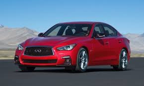 2018 infiniti android auto. delighful 2018 2018 infiniti q50 exterior throughout infiniti android auto