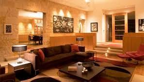 indoor lighting designer. shayne zon indoor lighting designer