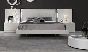 Seville Bedroom Furniture Seville Bedroom Furniture Seville Bedroom Furniture Amazing Design